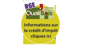 Infos Quaibois